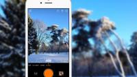 Hydra: iOS-App für schlechte Lichtbedingungen