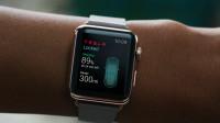 Apple Watch: Tesla-App-Entwickler beschwert sich über technische Einschränkungen
