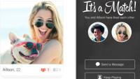 Dating-App Tinder: Likes mit Bezahlschranke