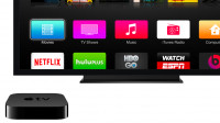Bericht: Apple nimmt TV-Streaming-Dienst wieder in Angriff