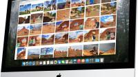 Apple bringt UIKit auf den Mac
