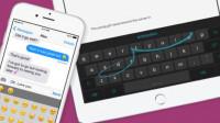 SwiftKey mit Emoji-Unterstützung und deutlich mehr Sprachen