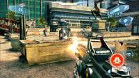"""""""Nova 3: Freedom Edition"""": Neuauflage des Actionhits für iOS kostenlos"""