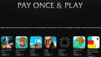 App Store stellt Bezahl-Spiele ins Rampenlicht