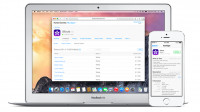 Testflight: iOS-App-Tester in Gruppen aufteilen