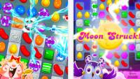 Candy Crush: Milliarden-Umsatz durch In-App-Käufe