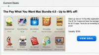 Entwickler warnen vor betrügerischen Mac-Bundles