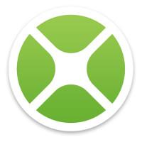 Xojo: iOS-Apps mit 64-Bit-Unterstützung