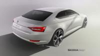 Skoda Superb bekommt CarPlay-Support