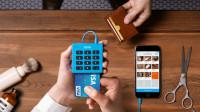 Zahlungsdienstleister iZettle verschenkt Chip & Pin-Lesegerät an Geschäftskunden