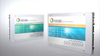 SATA-SSD mit 3 TByte
