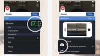 Alarmy: Fieser Wecker für iOS