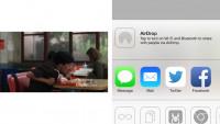 Urheberrechtsstreit um GIF-Such-App für iOS