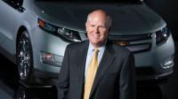 """Ex-Boss von General Motors: """"Apple weiß nicht, was es tut"""""""