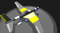 """""""Simple Planes"""": Flugzeuge konstruieren und fliegen unter iOS"""