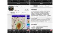iOS-Apps zur Erkennung von Hautkrebs: US-Handelsaufsicht greift durch