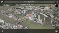 Apple Maps mit Echtzeitanimationen und mehr Datenquellen