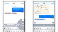 Versehentliche Sprachnachrichten mit iOS 8: Kein Ausschalter geplant