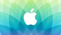 Apple lädt zu Frühjahrs-Event am 9. März