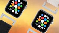 Kickstarter-Projekt arbeitet an Universaladapter für Apple-Watch-Armbänder