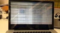 MacBook Pro: Reparaturprogramm startet in Deutschland