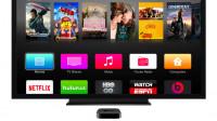 Apple TV: ABC News verzichtet auf Ländersperre