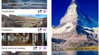 Panoramafotos schießen: DMD Panorama aktuell kostenlos