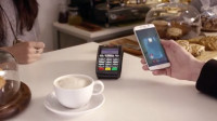 Contra Apple Pay: Samsung stellt mobilen Bezahldienst Pay vor