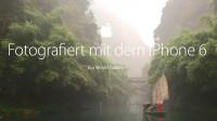 Galerie: Apple präsentiert mit dem iPhone 6 geschossene Fotos