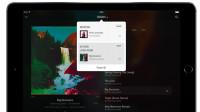Sonos-App mit verbesserter Raumsteuerung