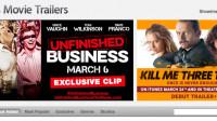 Apple bei Produktplatzierungen in Filmen ganz vorne