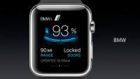 BMW: Keine Gespräche mit Apple über gemeinsame Fahrzeugentwicklung