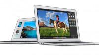 MacBooks: Etwas längere Versandzeiten vor Apple-Event