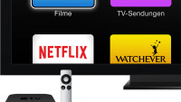 25 Millionen Stück verkauft: Apple verbilligt Apple TV auf 79 Euro