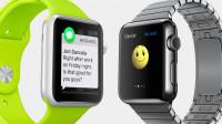 Apple-Watch-Apps: Screenshot-Gebot für Entwickler gelockert