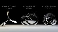 Adobe kündigte mobilen Acrobat und Dokumenten-Cloud für PDFs an