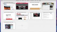 Apple-Browser: Update für drei Safari-Versionen behebt Sicherheitslücken