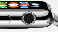 Bericht: Apple Watch mit AMOLED-Display von Samsung