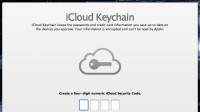 Sicherheitsupdate für OS X Yosemite behebt Lücke im iCloud-Schlüsselbund