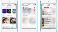 iTunes Radio: Apple erlaubt Werbern zielgerichtete Reklame