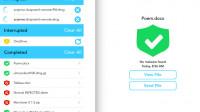 """Apple: Anti-Viren-Apps für iOS """"irreführend"""""""