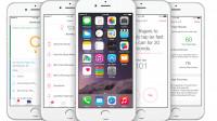 ResearchKit: Apple hofft auf einen Umbruch bei der medizinischen Forschung