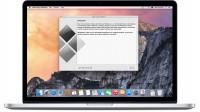 Kein offizielles Windows 7 mehr auf neuen MacBooks
