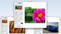 Mac-Ordnergestalter Folder Designer vorübergehend kostenlos