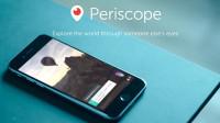 Twitter bringt eigene Live-Streaming-App