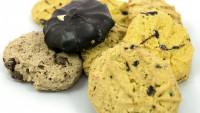 Britische Safari-Nutzer können Google wegen Cookie-Betrug verklagen