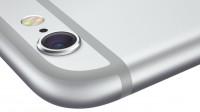 Apple-Patent: Multi-Sensor-System soll iPhone-Kamera verbessern
