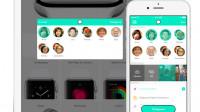 iMessage-Hilfe Group Text+ erstmals kostenlos