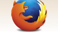 Firefox 37: Mehr Sicherheit mit zentralen Sperrlisten
