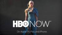 HBO: Großteil der Streaming-Zugriffe durch Apple-Nutzer